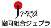 協同組合ジェプラ